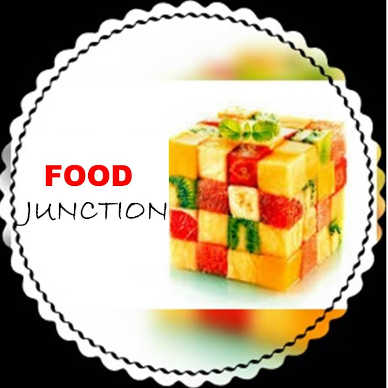 Food junction videos sponsored forumfinder Image collections