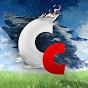 Chuggaaconroy's Socialblade Profile (Youtube)