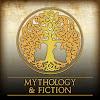 Mythology & Fiction Explained