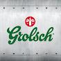 GrolschRO