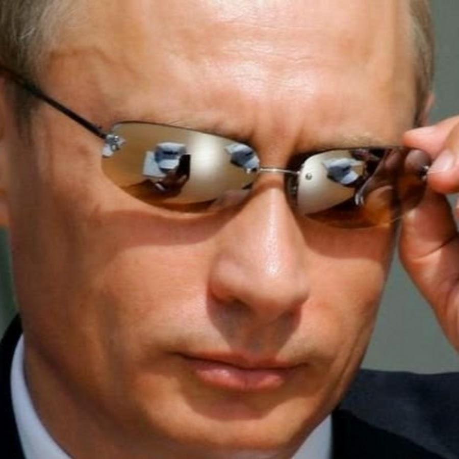 Коэн у Путина в 2014 году не было причин провоцировать украинский конфликт