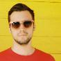 Andrewbravener's Socialblade Profile (Youtube)