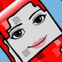 YouTube Profile via Social Blade