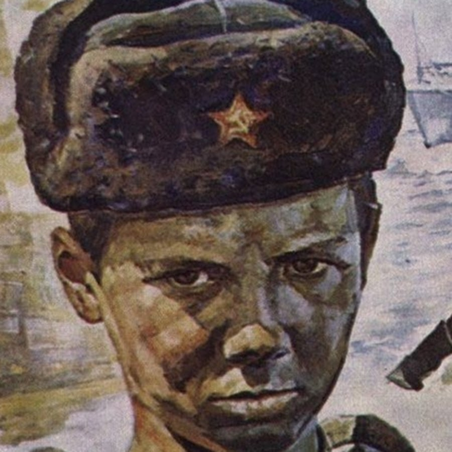 Герб россии раскраска фото