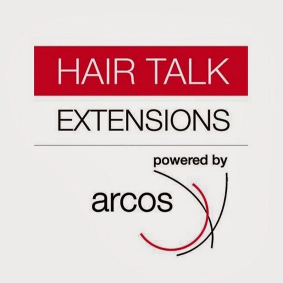 Hair talk hair talk extensions