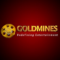 goldminestelefilms YouTube Stats