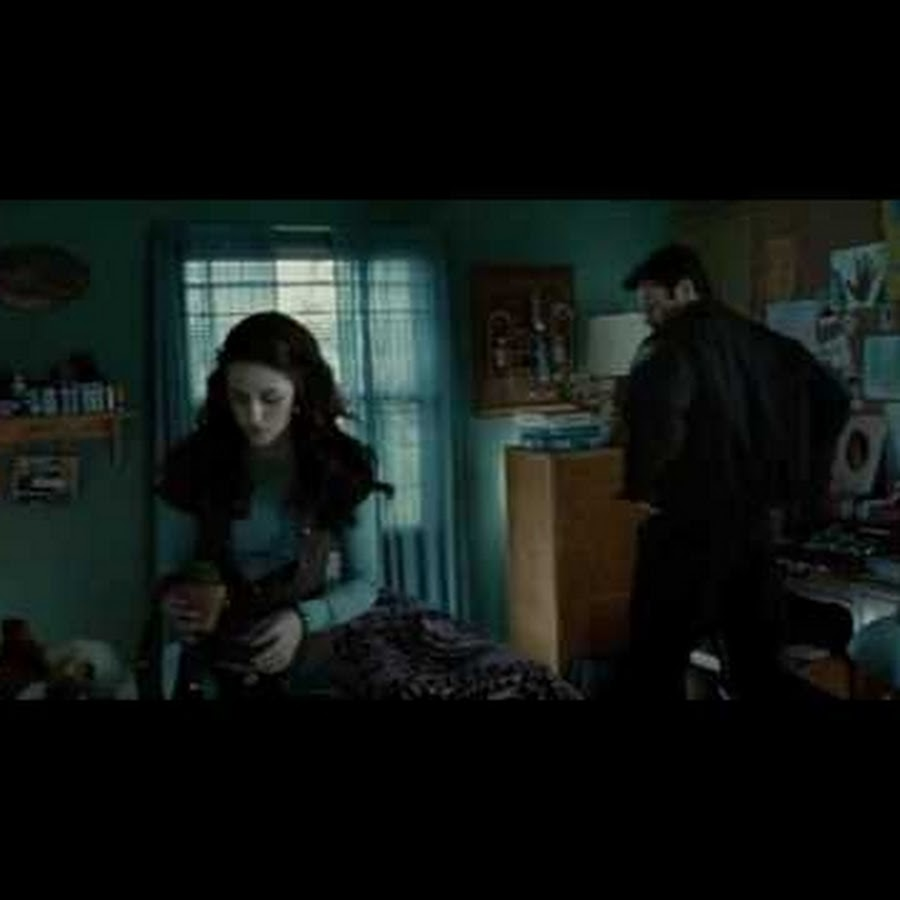Twilight biss zum morgengrauen ganzer film