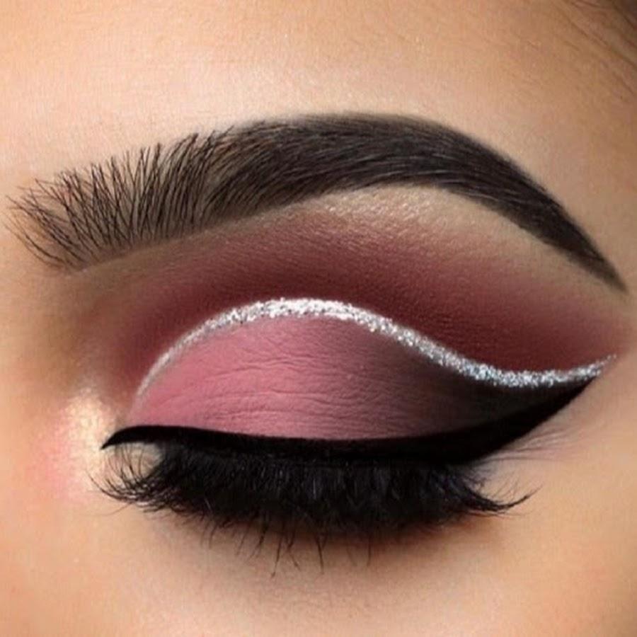 Makeup4less