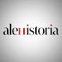 AleHistoria