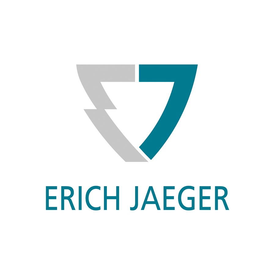 Jager logo photo: jager jagermeister1gif