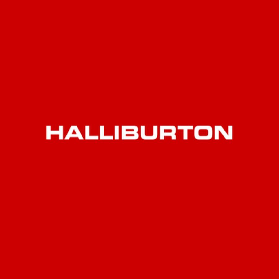 Между бакинской высшей школой нефти и компанией halliburton подписано соглашение о сотрудничестве