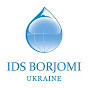IDSOfficial