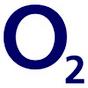 O2ireland