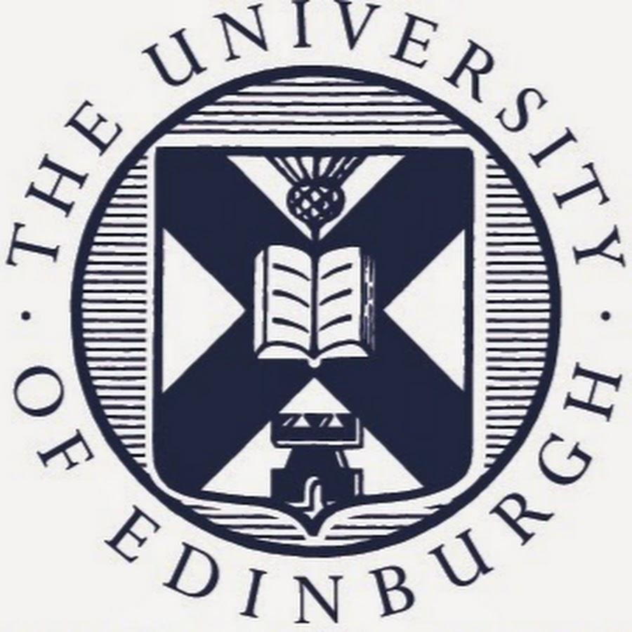 university of edinburgh history dissertation handbook
