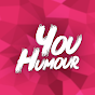 Youhumour Socialblade Stats