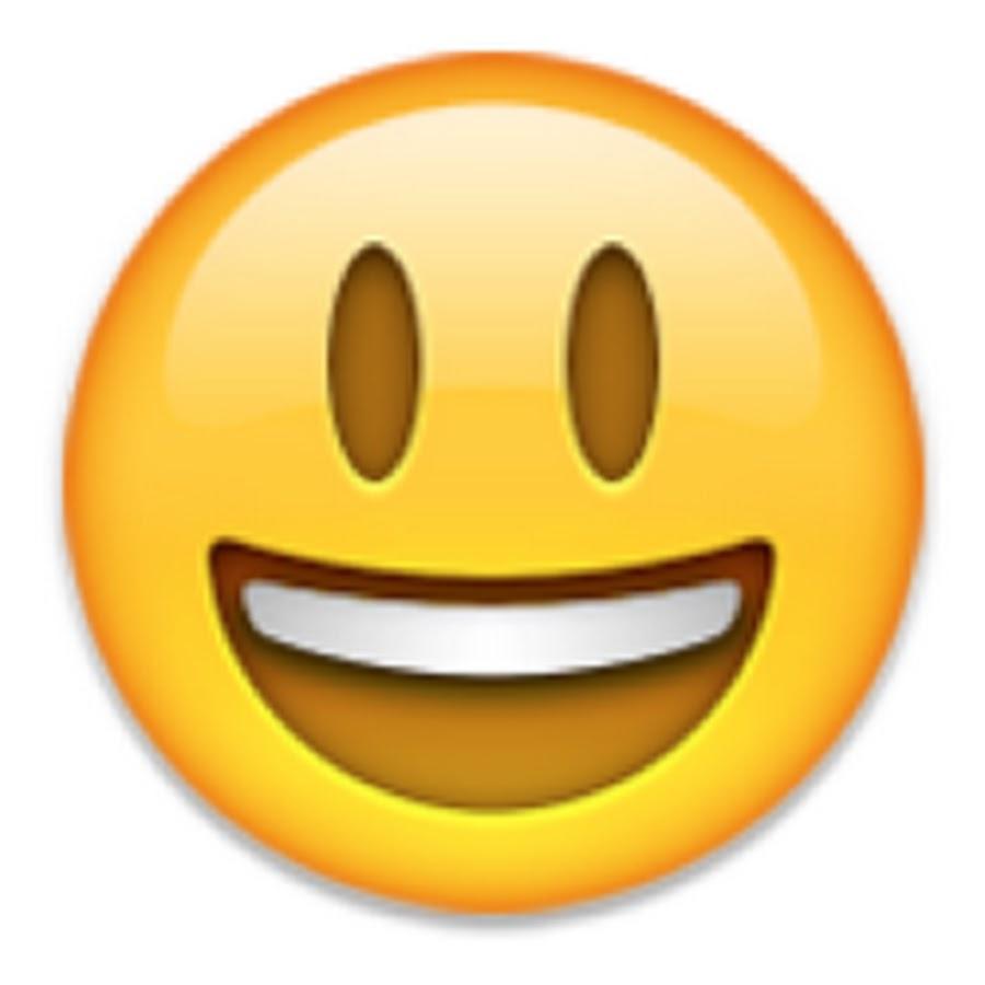 Emoji 2 blind dating
