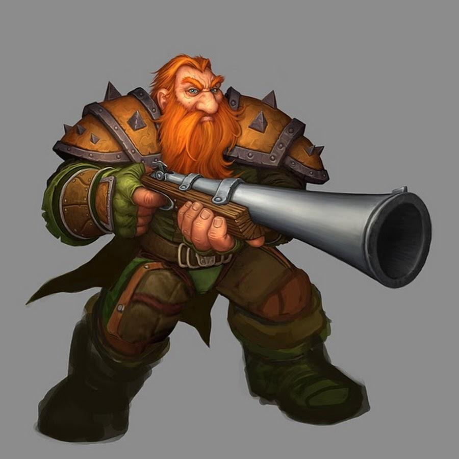 Elf warrior impregnate game adult download
