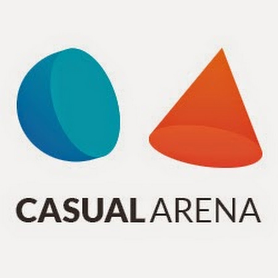 Casual arena damas