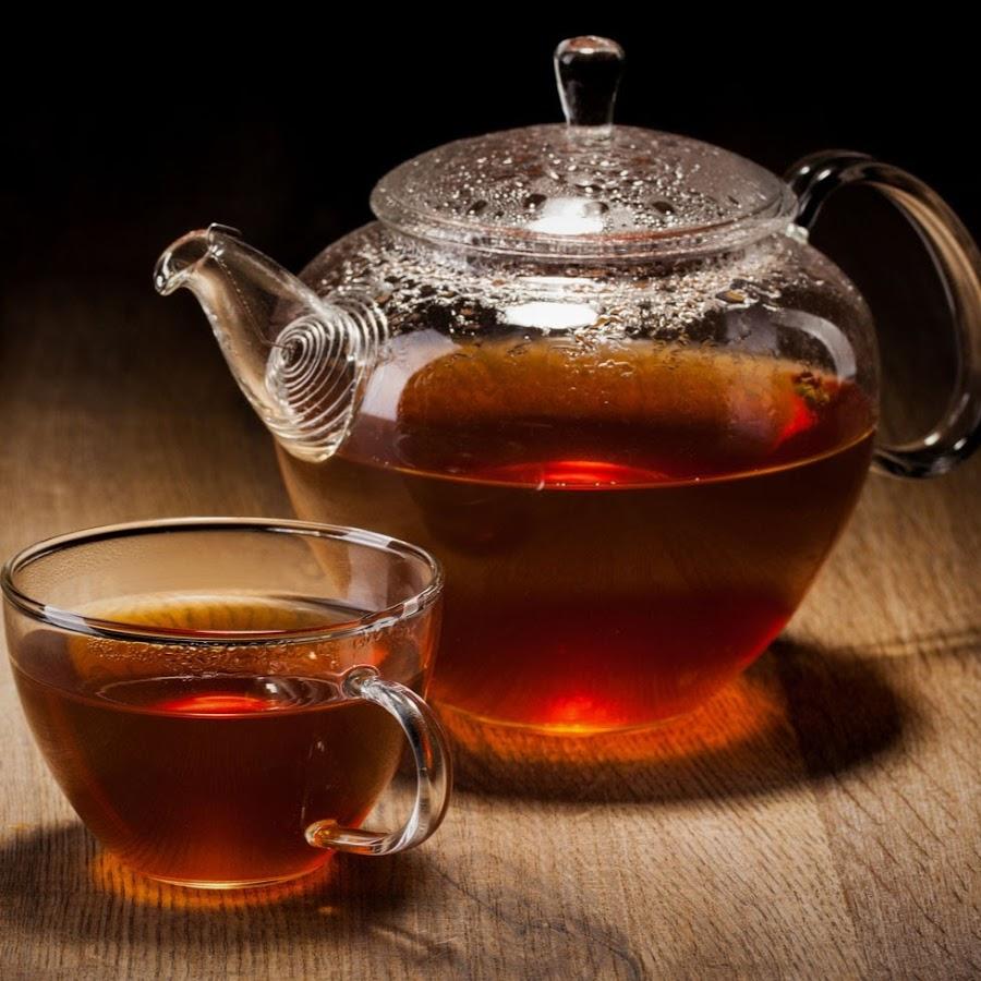 Чай заряд бодрости лишний вес