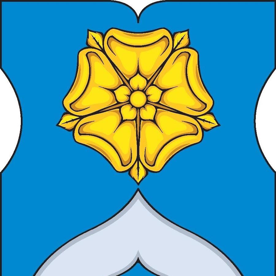 В Богородском согласовали программу благоустройства на 2016 год