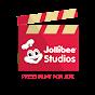 Jollibee Philippines