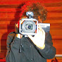 Stampylongnose's Socialblade Profile (Youtube)