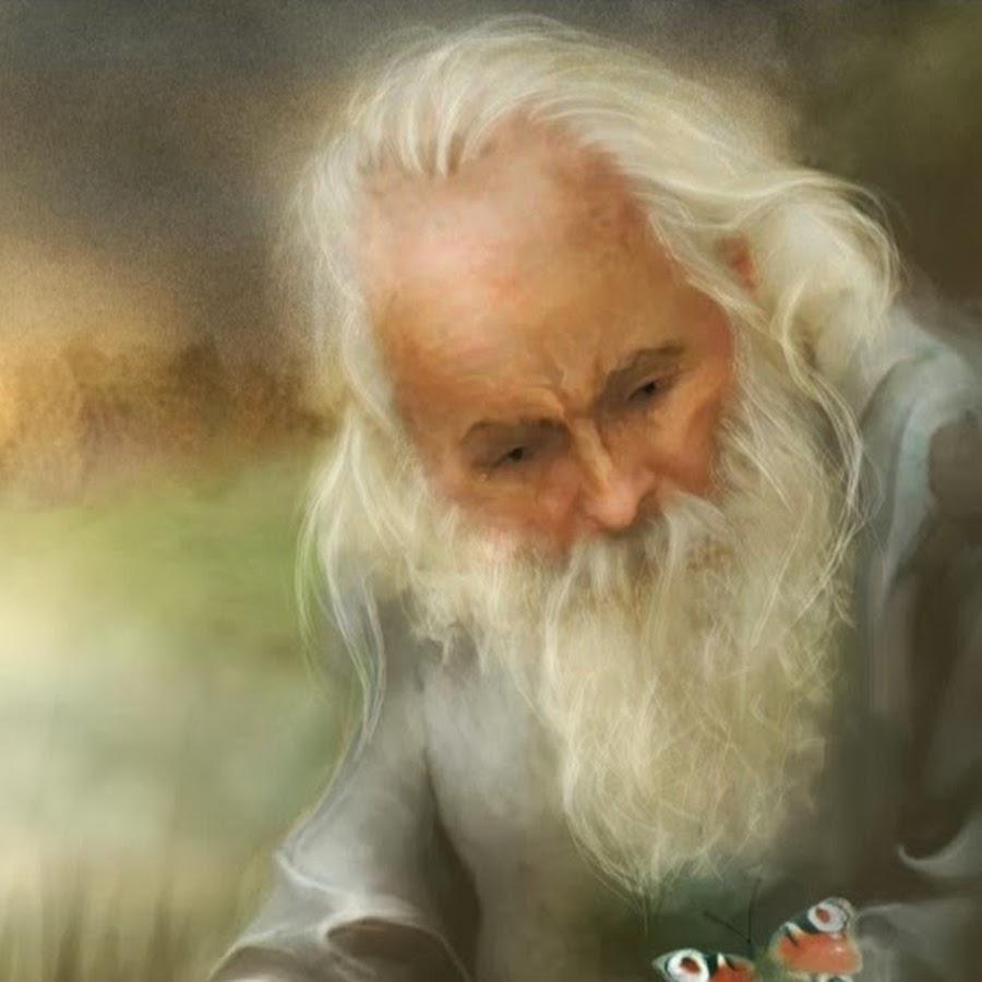 Старик трахає молоду фото 15 фотография