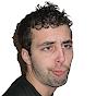 Fantasmoplays's Socialblade Profile (Youtube)