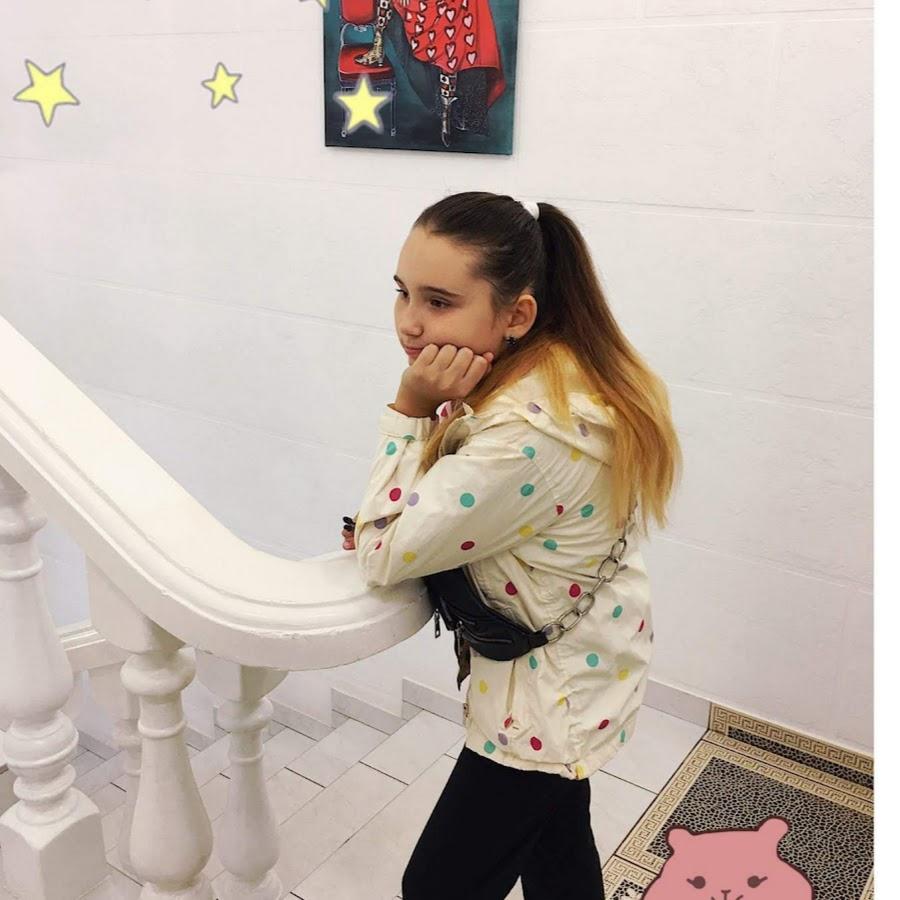 Фото на аву в ютуб для девочек