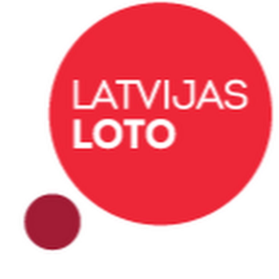 Loterija slovenije tu je padla sedmica ni mencat tevilke izbrat loto