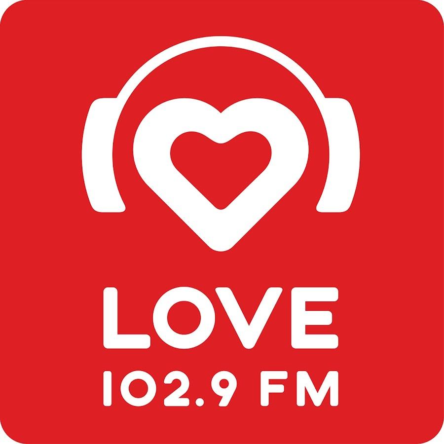100 2013 love радио