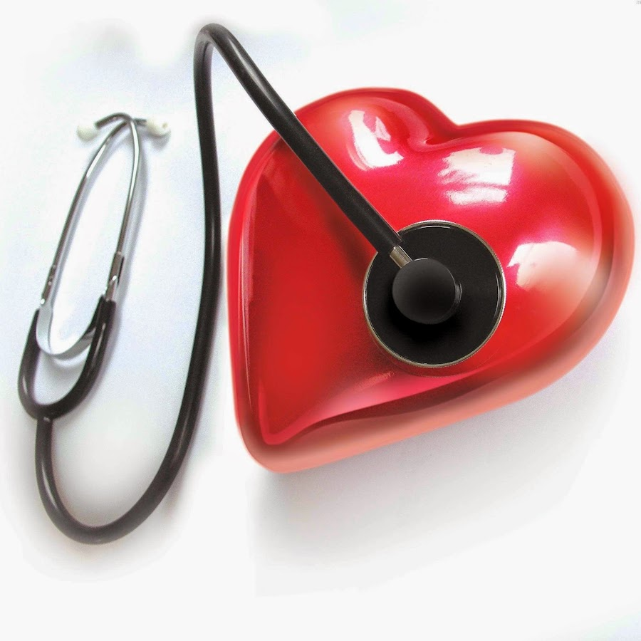 Успокоить сердце в домашних условиях 809