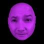 Natepinky's Socialblade Profile (Youtube)