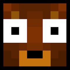 CRAZY BEARS ( CRAZY BEARS ) Info