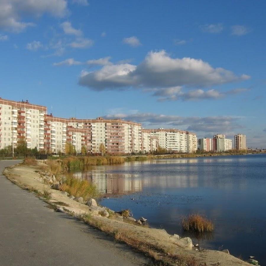 Почему закрытый город озерск челябинская область