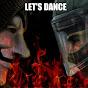 http://yt3.ggpht.com/-rNNx9mvq1eA/AAAAAAAAAAI/AAAAAAAAAAA/cA66dQdnkHs/s88-c-k-no-mo-rj-c0xffffff/photo.jpg