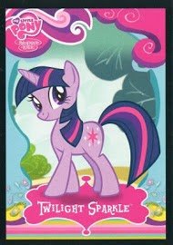 Pony Bé Nhỏ Tình Bạn Diệu Kỳ 6 -My Little Pony Friendship is Magic SS6