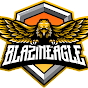1blazineagle1's Socialblade Profile (Youtube)