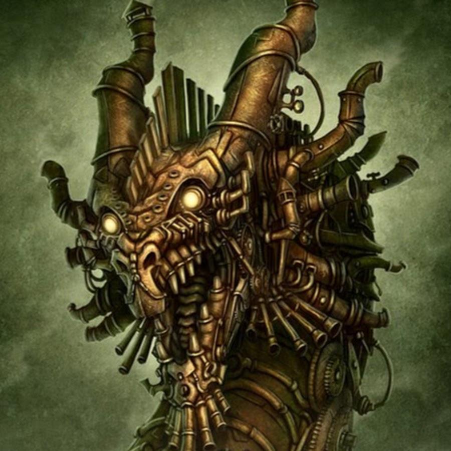 Ragnarok профессии все об игре ragnarok online