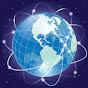 http://yt3.ggpht.com/-rxMCeN0ztLg/AAAAAAAAAAI/AAAAAAAAAAA/Ah63rqQurzk/s88-c-k-no/photo.jpg