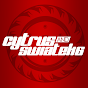 Cytrusandswiatek6's Socialblade Profile (Youtube)
