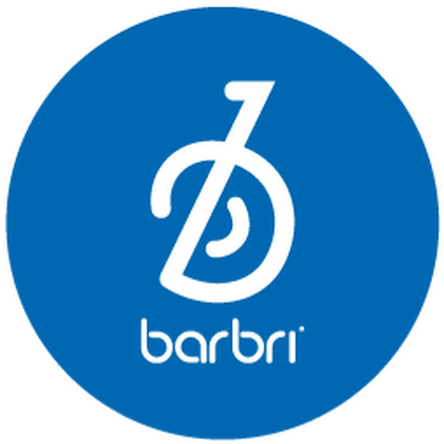 essay advantage barbri california