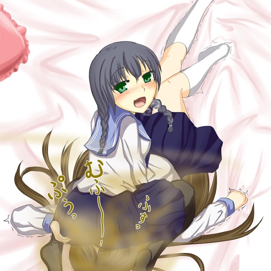 Tickling Japanese Girl 2