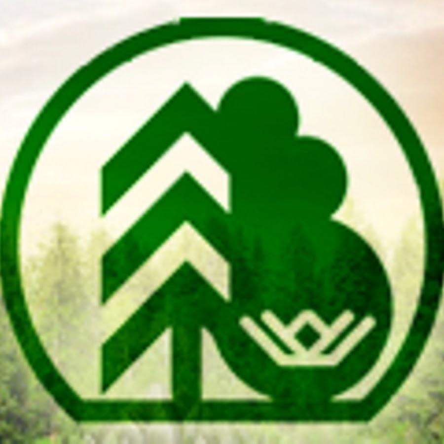Эмблема и слоган xiii мэа спасти и сохранить