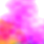 Muneclips's Socialblade Profile (Youtube)