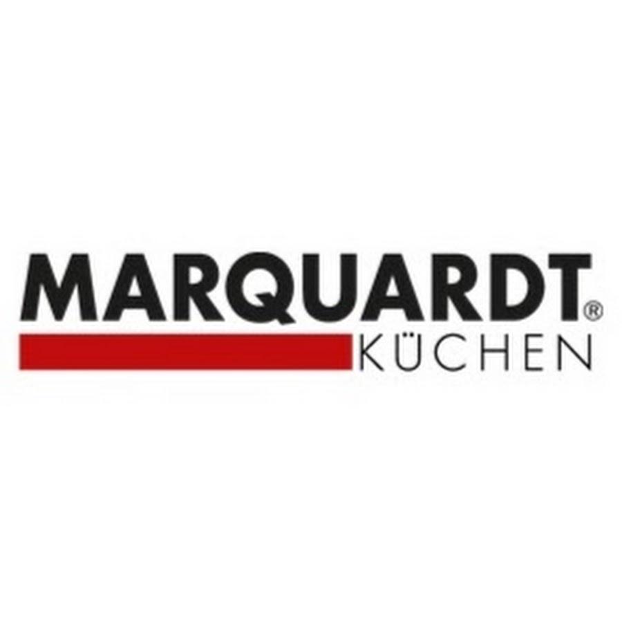 Marquardt kuchen berlin