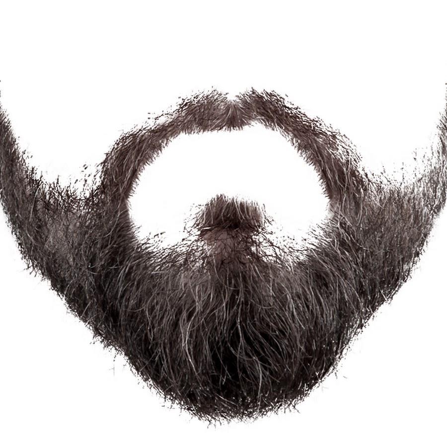 Модные мужские бороды 2015