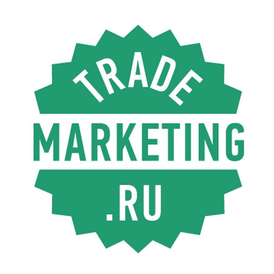 Xay dung ke hoach trade marketing