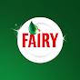 Fairy Türkiye