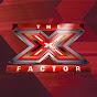 MBC The X Factor